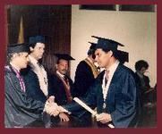 Licenciatura en letras | Letras Hispanicas | Scoop.it