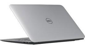 Dell XPS 13-2501sLV Review | Laptop Reviews | Scoop.it