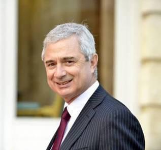 Claude Bartolone: «Nos relations sont denses mais...» | L'Algérie et la France | Scoop.it