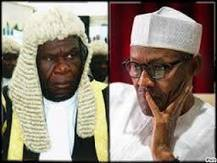 KANU'S CASE UPDATE: NIGERIAN MAGISTRATE'S CORRUPTION IS WORSE THAN THAT OF POLITICIANS. JOHN TSOHO AS A CASE STUDY | The Biafra Times | Xpose Corrupt Courts | Scoop.it