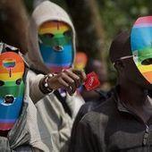 Loi antihomosexualité : la Banque mondiale suspend un prêt à l ... - Le Monde   INFO ECONOMIE   Scoop.it
