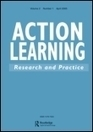 Action learning – reach, range and evolution | learning at school | Scoop.it