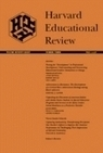 Brent Davis, Dennis J. Sumara  (2009). Cognition, Complexity, and Teacher Education - Harvard Educational Review - Volume 67, Number 1 / Spring 1997 - Harvard Education Publishing Group | Educación flexible y abierta | Scoop.it