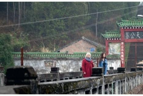 Voyage en Chine pour IKE NO KOI | Digital Cinema | Scoop.it