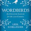 wordbirds | Art Education in Alternative Settings | Scoop.it
