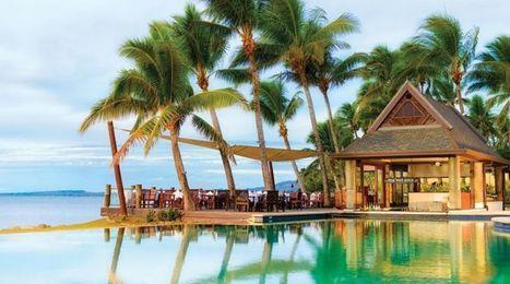 Travel Auctions | Sheraton Denarau Villas | Paradises Online | Best Hotel Deals & Bidding Site | Scoop.it