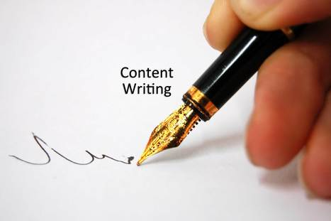 Creative writing,Content writing services,Business plan writing,seo UK   Blog Writing   Scoop.it