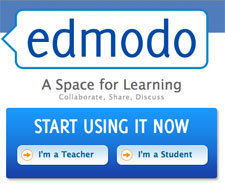 Ideas for Using Edmodo! | Digital literacy | Scoop.it
