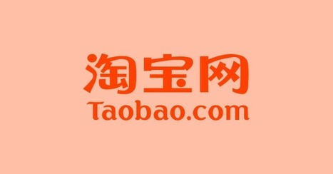 Data breach in China: 100 million records used to hack 20 million Taobao users | Get the latest on…Cyber Security Password Hacking Update. | Scoop.it