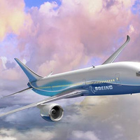 It Could Be Years Before Dreamliners Are Back in the Air | World of Tech Today | Scoop.it