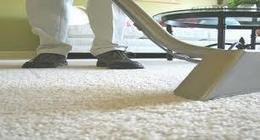Several kinds of carpet cleaning | Carpet cleaning redmond | Scoop.it