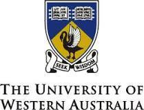 UWA - Online LMS Staff Resource for Campus Moodle | eLearning for the West | Scoop.it