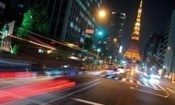 Wanderlust: 10 alternative things to do in Tokyo « Haikugirl's Japan | future power generation | Scoop.it