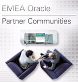 Oracle Partner Community Forum: Exadata, Exalogic and Manageability, Vienna, 23-24 April 2013 | my hunting web | Scoop.it
