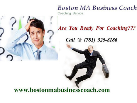 Hire The Right Coaching Service   Boston Coaching   Scoop.it