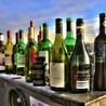 Alcoholic Beverages: Heart of Memorable Parties