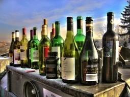 Alcoholic Beverages: Heart of Memorable Parties | My Blog | Alcoholic Beverages: Heart of Memorable Parties | Scoop.it
