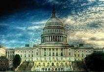 Élections aux États-Unis : quand des champions du CAC 40 financent des extrémistes | Autres Vérités | Scoop.it