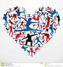 ¿Puede prevenirse la muerte súbita en el deporte? | ¡A tu salud! | Scoop.it