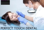 Perfect Touch Dental (perfectdental) | Your Family dental care in Atlanta | Scoop.it