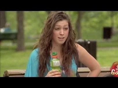 Clip hài hước - Xem là cười tập 8 - Những video clip hài hước nhất | Clip hài hước | Scoop.it