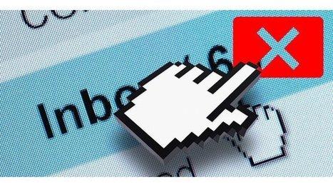 E-mail : cure de désintoxication en 8 leçons | info | Scoop.it