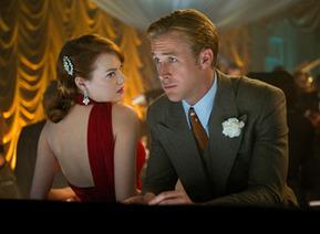 Être actrice à Hollywood : sois belle, nue et tais-toi - Le Figaro Madame | Dessine moi le cinéma | Scoop.it