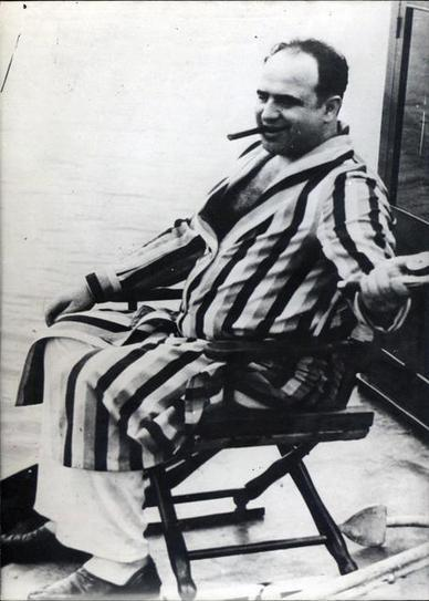 Chicago, vendesi la casa di Al Capone - Nord America   SOCIAL MEDIA ADDICTION   Scoop.it