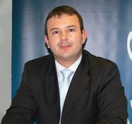 Juan Carlos Coquis de Telefónica | Notas en CIO Perú | Scoop.it