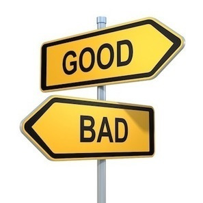 Is This Patent Any Good? How to Tell a Good Patent From a Bad One - IPWatchdog.com | Patents & Patent Law | Patents and Patent Law | Scoop.it