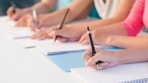Comment créer son organisme de formation et devenir formateur ? | Le Monolecte | Scoop.it