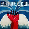 "Now playing : BEN HARPER  nouvel album : ""Give Till It's Gone"" | Ma musique | Scoop.it"