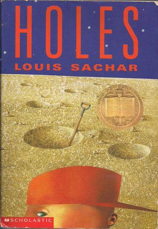 Best Books for Teen Boys (781 books) | Books & Blokes | Scoop.it