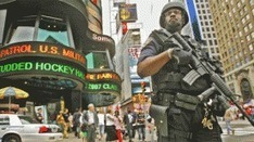 In Rush To Pass Bill, NY Forgets To Exempt Police From Gun Laws  | Gun Control | Fox Nation | Police Problems and Policy | Scoop.it