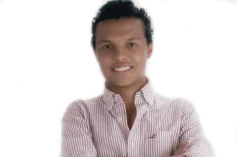 Otro testigo confiesa que mintió en caso Luis Andrés Colmenares | Falsos Testigos | Scoop.it