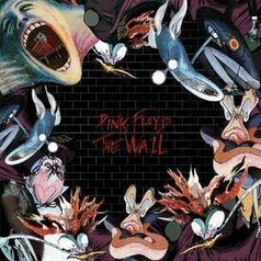 Music Review: Pink Floyd - The Wall Immersion Edition - CBC.ca | Around the Music world | Scoop.it
