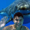 Shark Tank Show