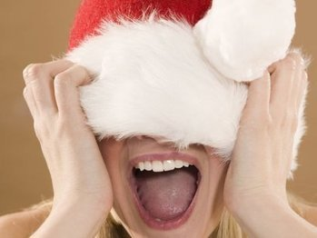 4 Quick Tips for Surviving Holiday Stress   Plastic Surgery & Skin Care   Scoop.it
