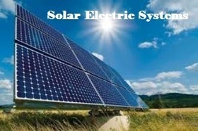 Residential Solar Systems On Sale | ahlijahui | Scoop.it