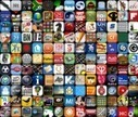 The 20 Best iOS And Android Apps Of 2012  | TechCrunch | Radio and Media | Scoop.it