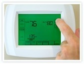 Air Conditioning Service New Orleans, Metairie, Chalmette LA | Air Conditioning Services | Scoop.it