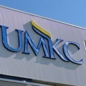 University of Missouri-Kansas City offers Pride Scholarships to gay students - LGBTQ Nation | Michelle F Scholarships | Scoop.it