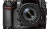 Adobe expands DNG spec with lossy compression … and why it matters to you - Gizmag | Photography Today | Scoop.it