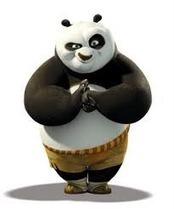 Pagaille sur Google : Panda, EMD, Penguin, GooPLa2 et Disavow links | Lectures web | Scoop.it