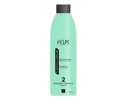 Step 2 - Plastica Capilar Felps- Keratin Treatment 980ml   online beauty products   Scoop.it
