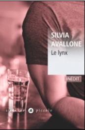 Rentrée littéraire 2012 : Silvia Avallone, déjà de retour en librairie | Actualité du livre | Scoop.it