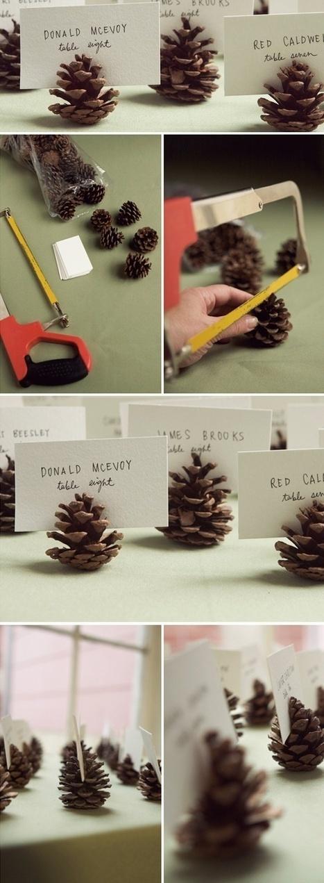 DIY | Craft ideas | Scoop.it