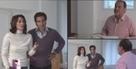 Vidéo : Le métier d'œnologue raconté par Michel Rolland | Les vidéos de l'Avis du Vin | Scoop.it