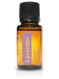 101 Uses for the Intro Kit – Lavender, Lemon & Peppermint | Chiropractic Care | Scoop.it