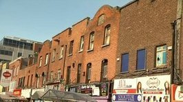 Developer outlines 1916 Moore Street proposals | Cultural Heritage Management & Mismanagement | Scoop.it